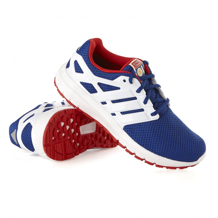 Adidas Édition BoutiquesChaussures Ol Ol BoutiquesChaussures Adidas Édition OkXwiuPTZ