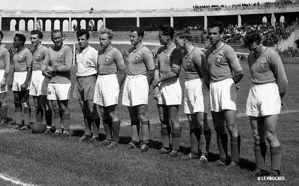 saison-1951-1952