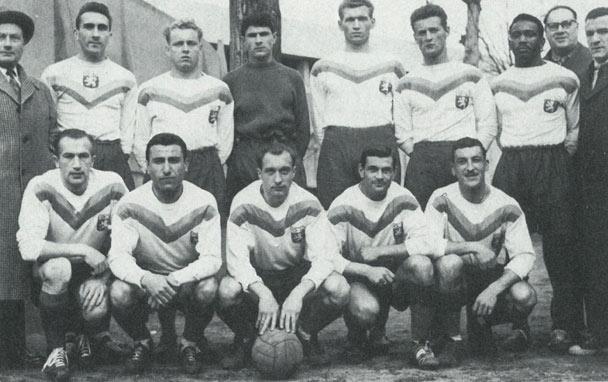 saison-1954-1955