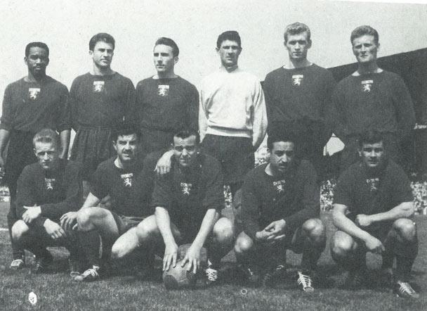 saison-1955-1956