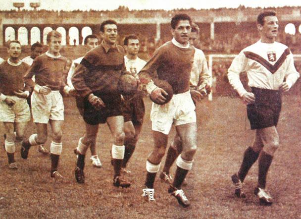 saison-1956-1957