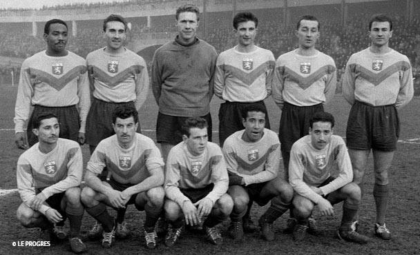 saison-1957-1958