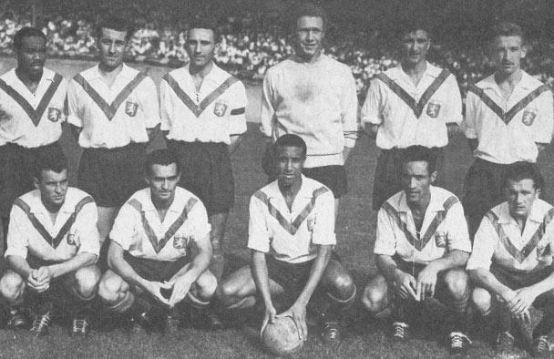 saison-1958-1959