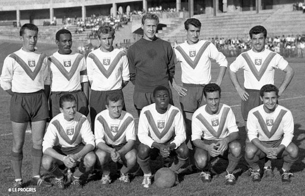 saison-1959-1960
