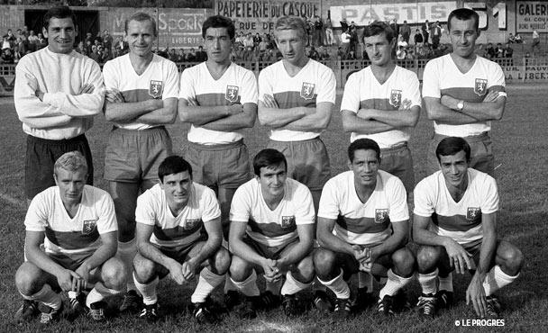 saison-1964-1965