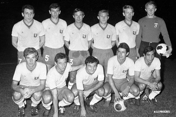 saison-1967-1968