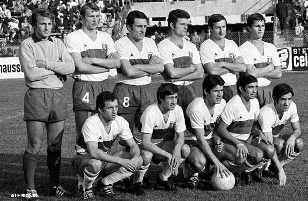 saison-1968-1969