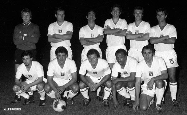 saison-1970-1971