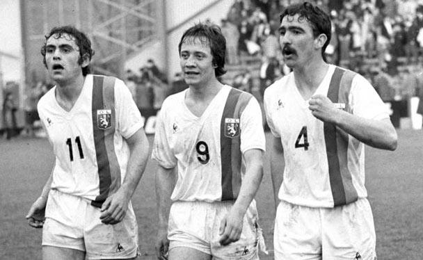 saison-1971-1972