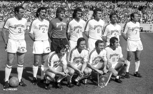 saison-1972-1973