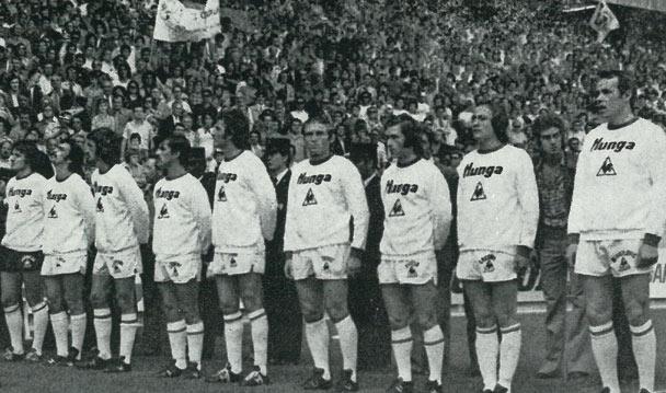 saison-1973-1974