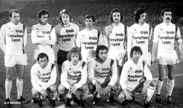 saison-1974-1975