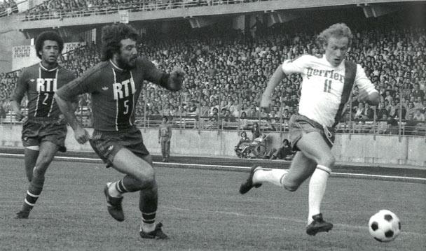 saison-1975-1976