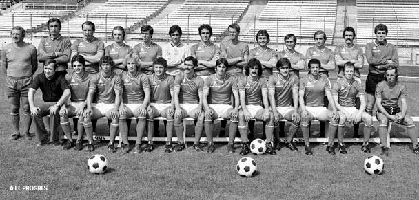 saison-1976-1977
