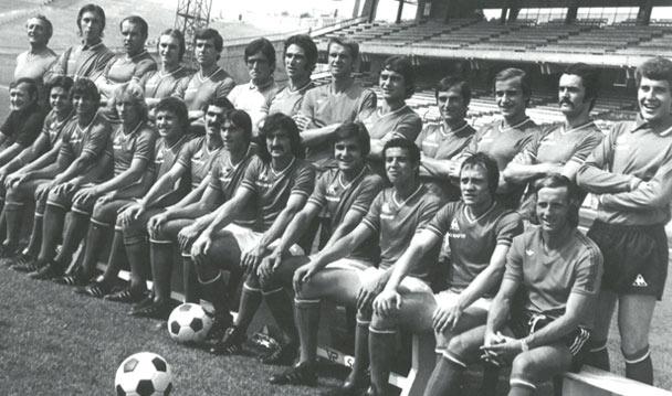 saison-1977-1978