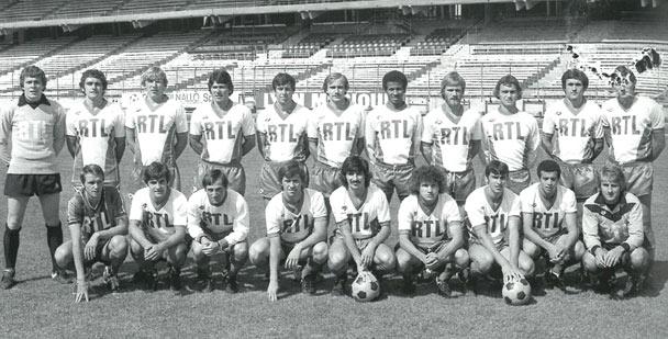 saison-1978-1979