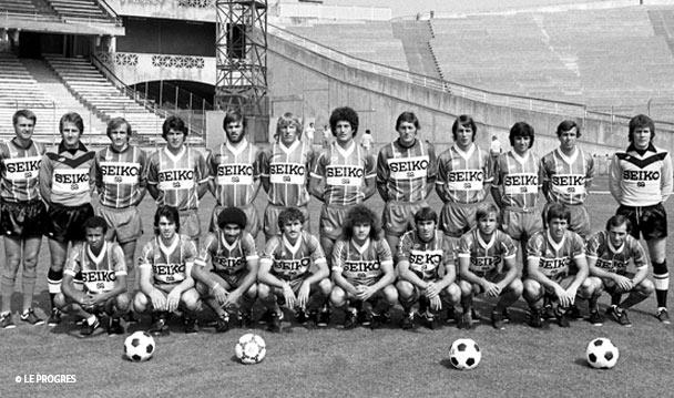 saison-1979-1980
