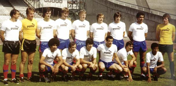 saison-1980-1981