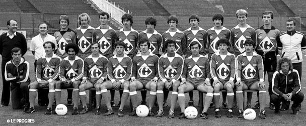 saison-1981-1982
