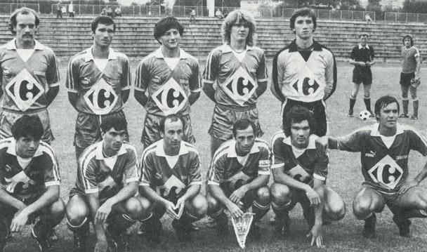 saison-1982-1983