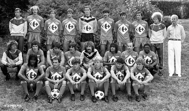 saison-1983-1984