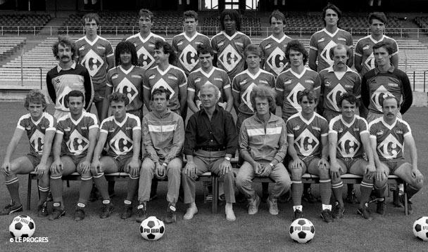saison-1984-1985