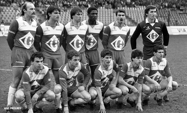 saison-1985-1986