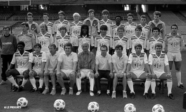 saison-1986-1987