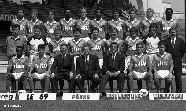 saison-1989-1990