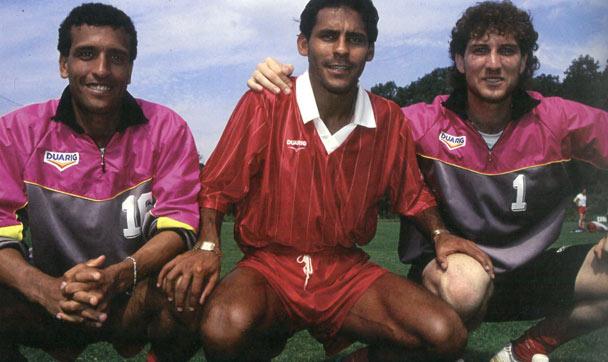 saison-1990-1991