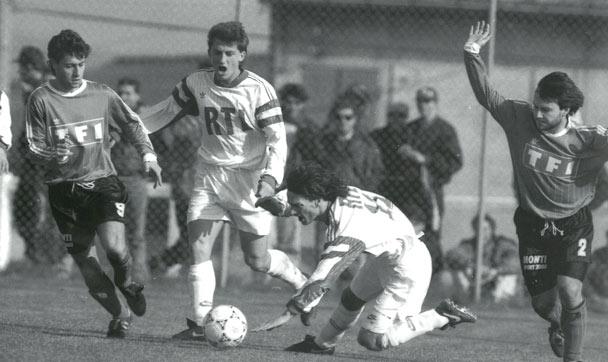 saison-1992-1993