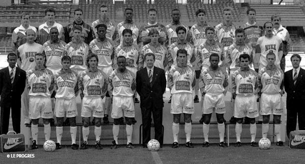 saison-1993-1994