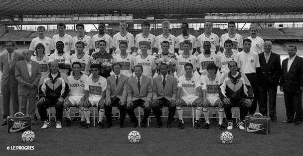 saison-1994-1995