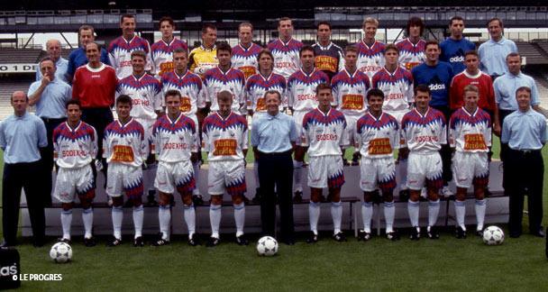 saison-1995-1996