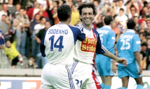 saison-1996-1997