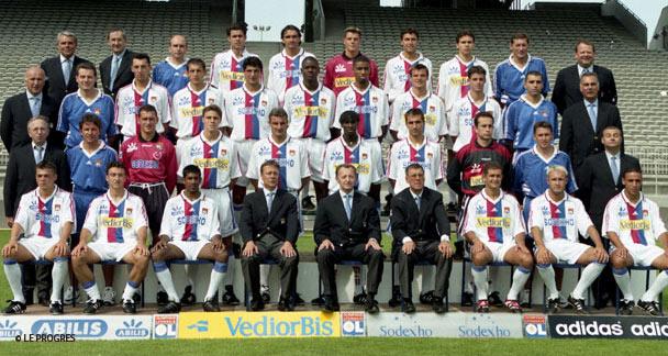 saison-1997-1998