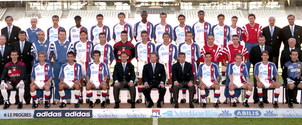 saison-1998-1999