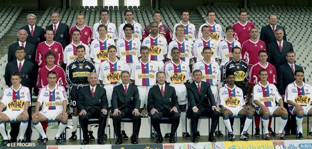 saison-1999-2000