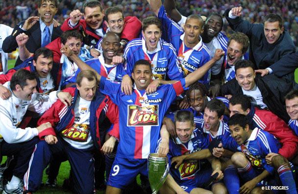 saison-2000-2001