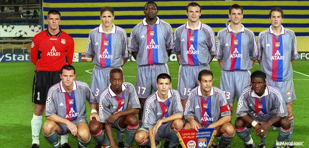 saison-2001-2002