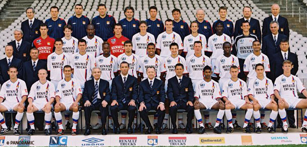 saison-2002-2003