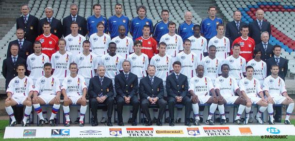 saison-2003-2004