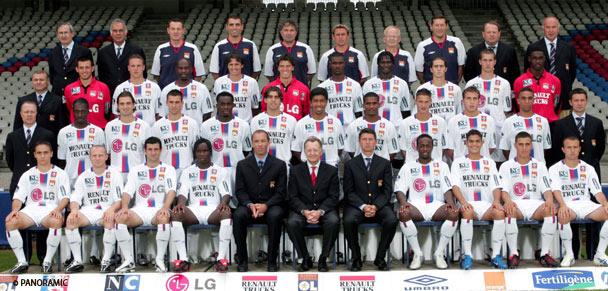 saison-2004-2005
