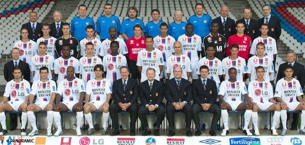 saison-2005-2006