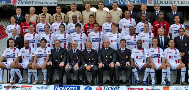 saison-2006-2007