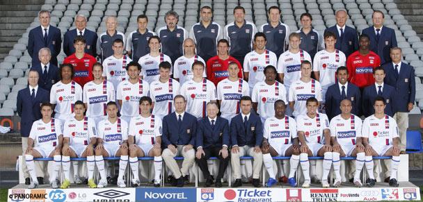 saison-2007-2008