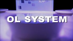OL System avec Rémy Vercoutre