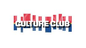 Culture Club avec Mélissa Plaza