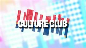 Culture Club avec Clinton Njie