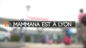 L'EXTRA MAMMANA est à LYON